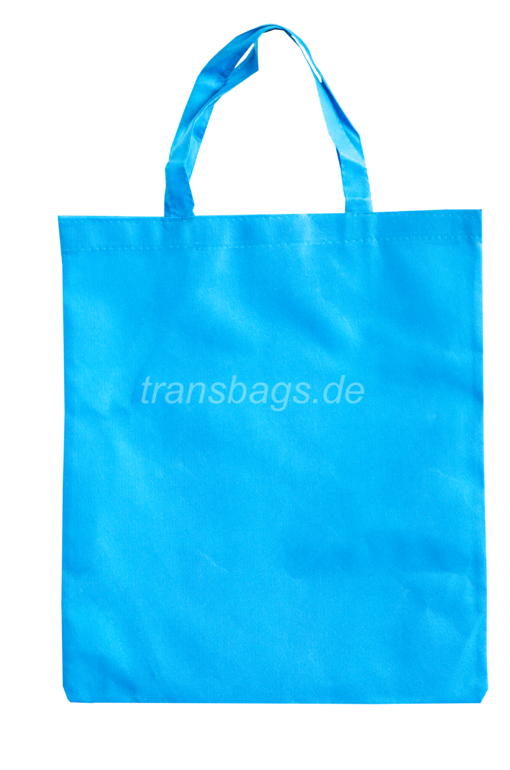 Transbags